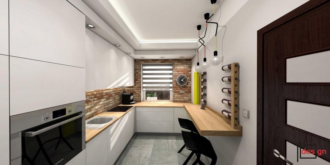 Praktyczna kuchnia