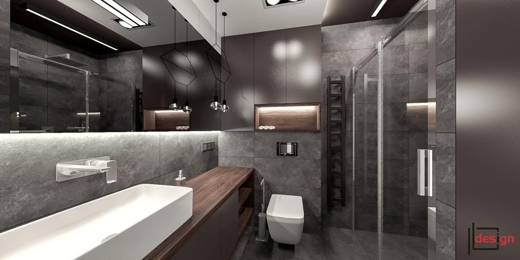 grzegorz_falger_łazienka_prysznic_1-1