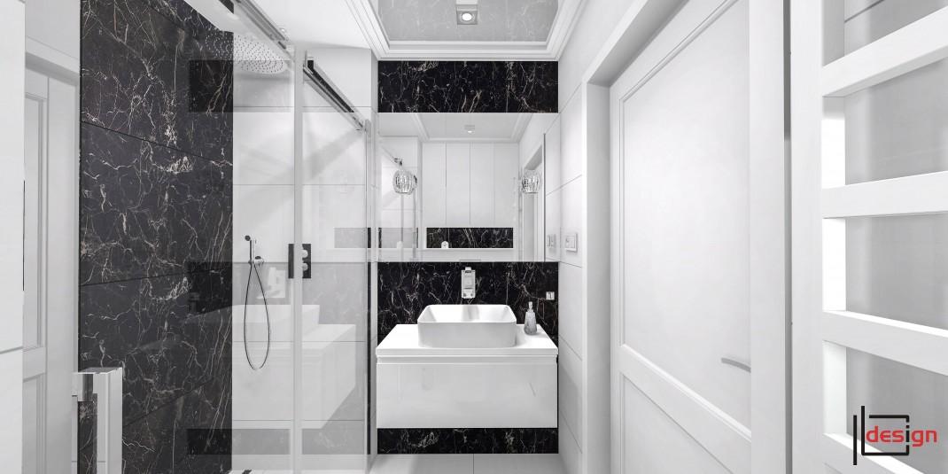 łazienka Apop_2