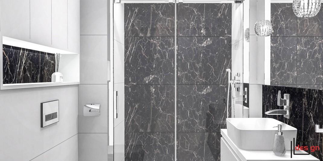 łazienka Apop_3