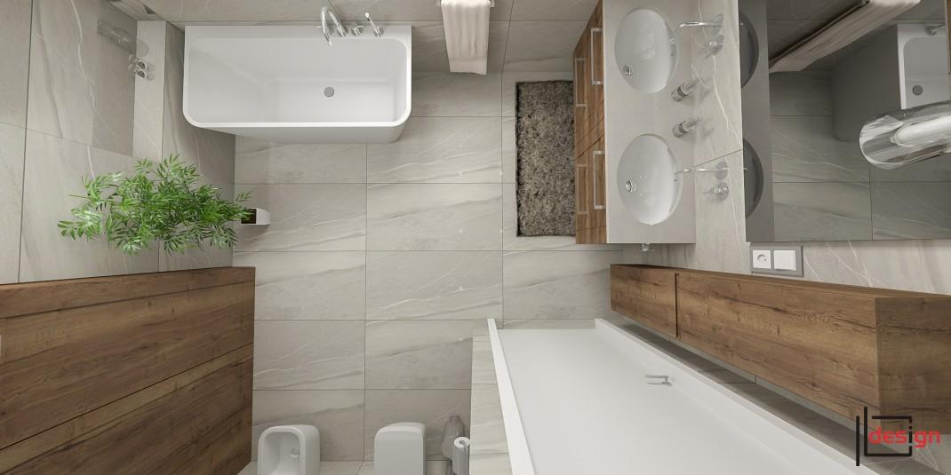 łazienka piętro_5