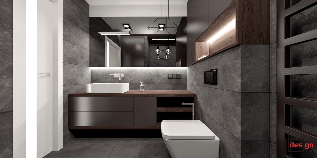 grzegorz_falger_łazienka_prysznic_5-2