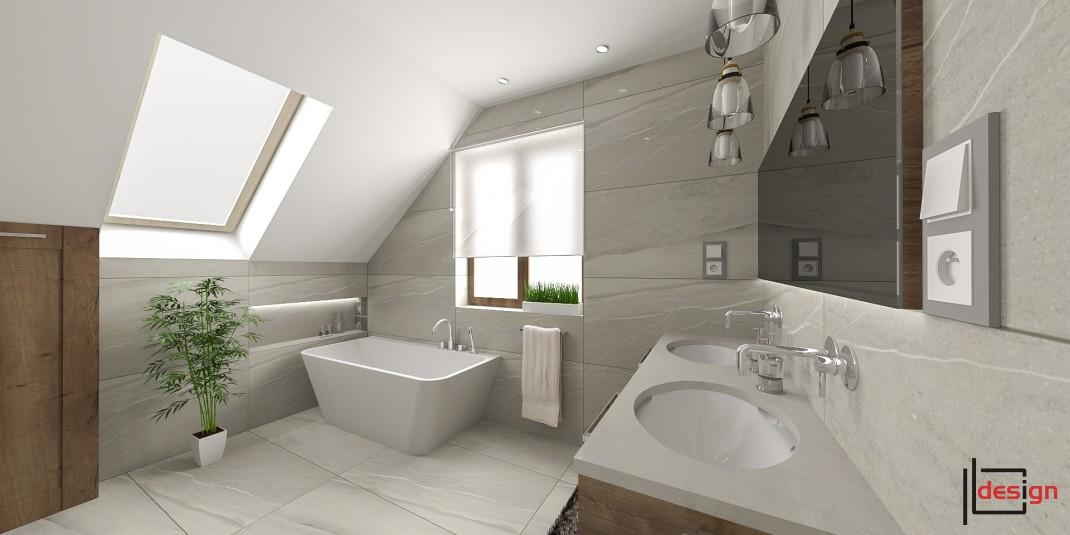 łazienka piętro_2