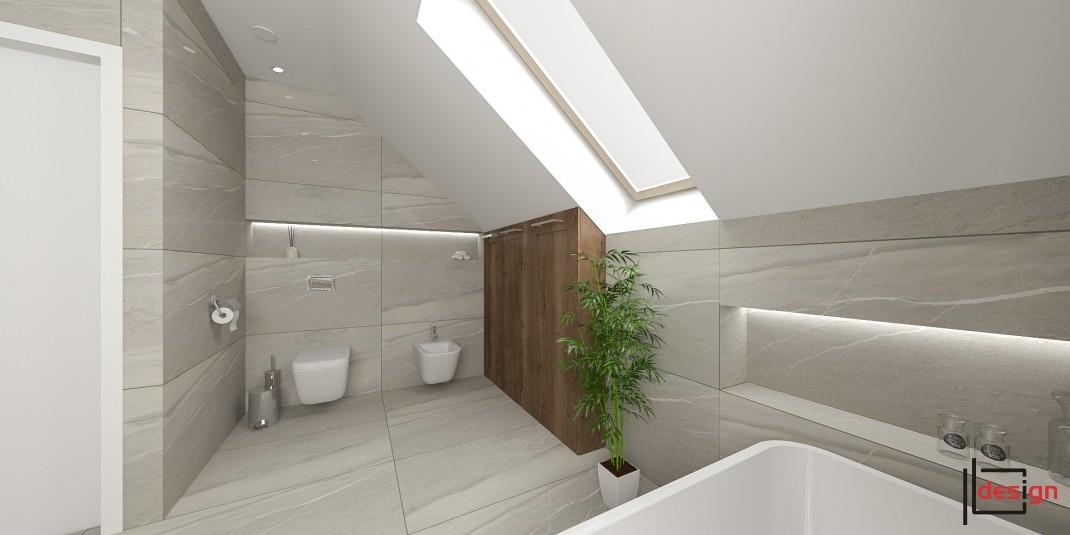 łazienka piętro_4