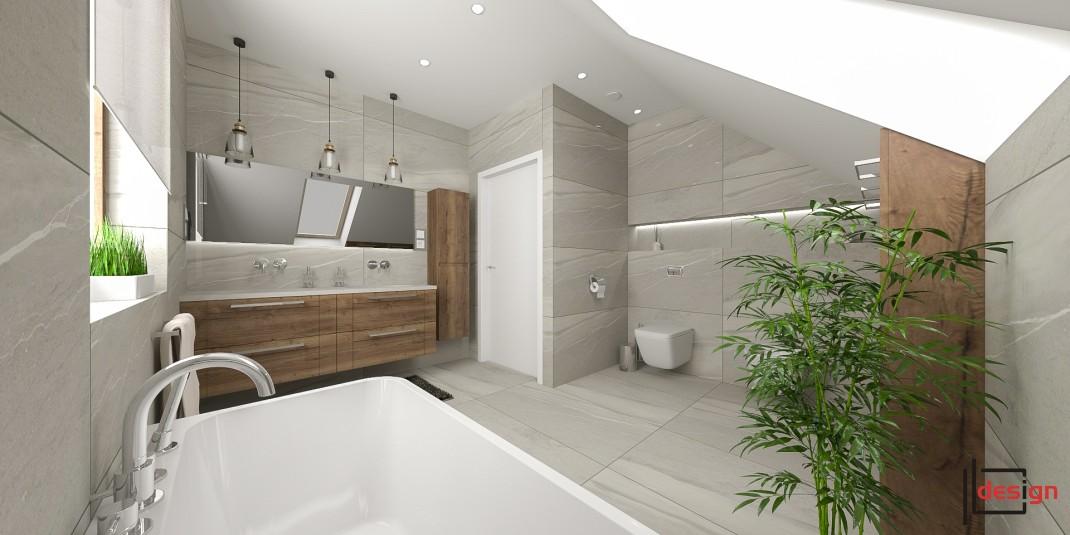łazienka piętro_3