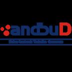 Andbud