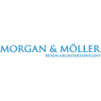morgan-moller